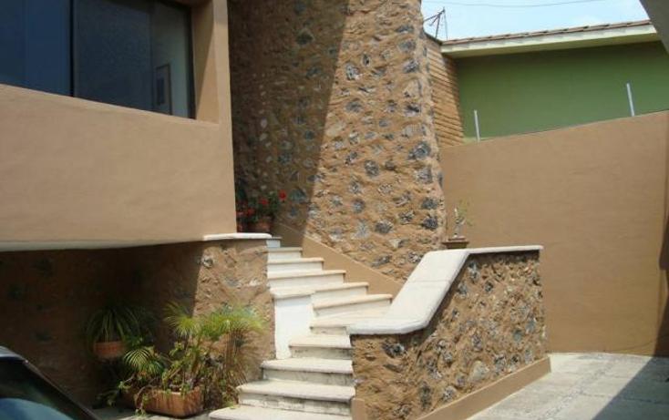 Foto de edificio en venta en  , bosques de cuernavaca, cuernavaca, morelos, 1283315 No. 03