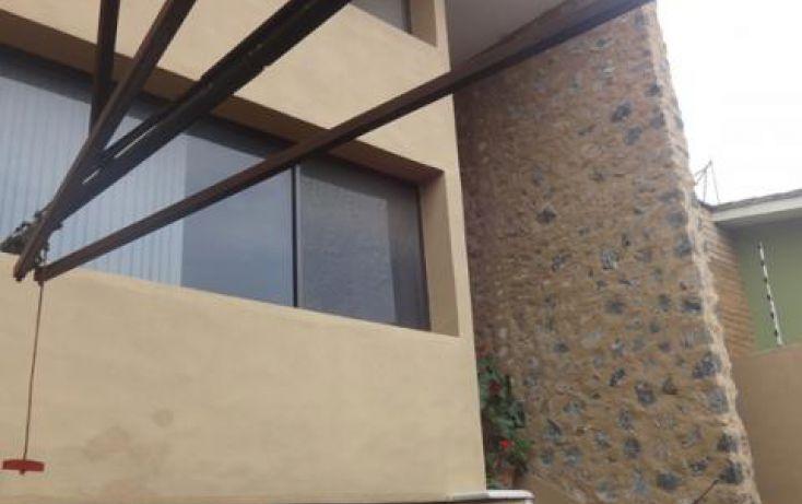 Foto de edificio en venta en, bosques de cuernavaca, cuernavaca, morelos, 1283315 no 04