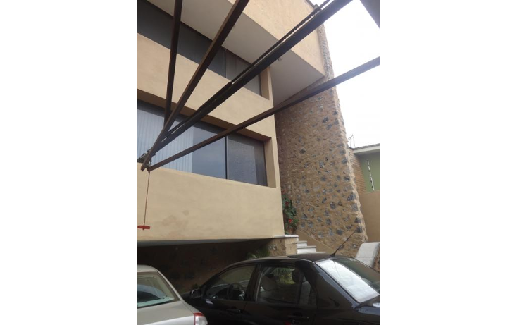 Foto de edificio en venta en  , bosques de cuernavaca, cuernavaca, morelos, 1283315 No. 04