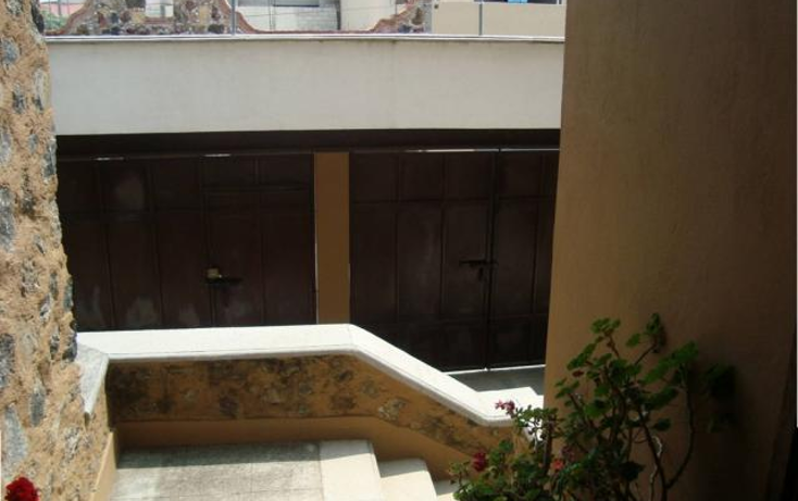 Foto de edificio en venta en  , bosques de cuernavaca, cuernavaca, morelos, 1283315 No. 05