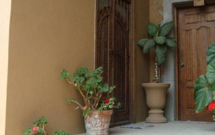 Foto de edificio en venta en, bosques de cuernavaca, cuernavaca, morelos, 1283315 no 06