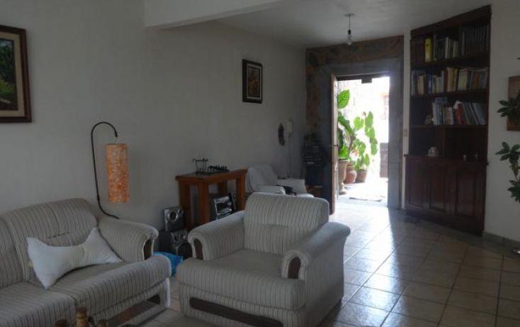 Foto de edificio en venta en, bosques de cuernavaca, cuernavaca, morelos, 1283315 no 07