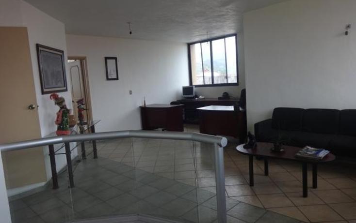 Foto de edificio en venta en  , bosques de cuernavaca, cuernavaca, morelos, 1283315 No. 12