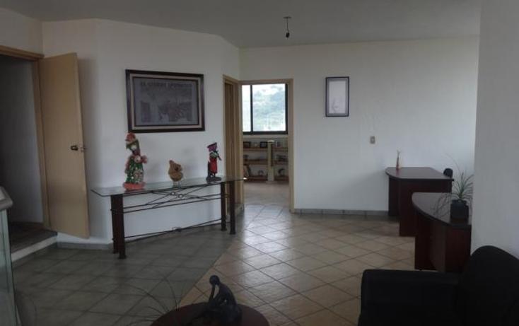 Foto de edificio en venta en  , bosques de cuernavaca, cuernavaca, morelos, 1283315 No. 13