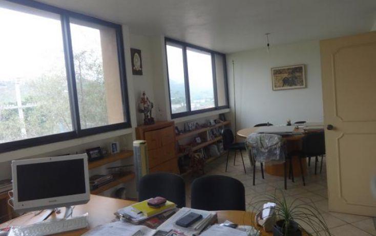 Foto de edificio en venta en, bosques de cuernavaca, cuernavaca, morelos, 1283315 no 16