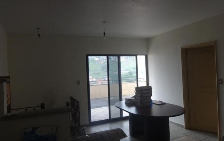 Foto de edificio en venta en  , bosques de cuernavaca, cuernavaca, morelos, 1283315 No. 17