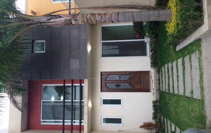 Foto de casa en venta en, bosques de cuernavaca, cuernavaca, morelos, 1470915 no 01