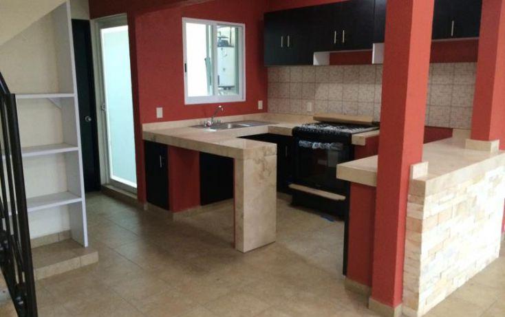 Foto de casa en venta en, bosques de cuernavaca, cuernavaca, morelos, 1470915 no 03