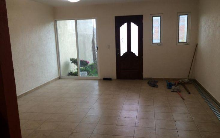 Foto de casa en venta en, bosques de cuernavaca, cuernavaca, morelos, 1470915 no 04