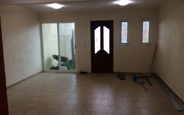 Foto de casa en venta en, bosques de cuernavaca, cuernavaca, morelos, 1470915 no 05