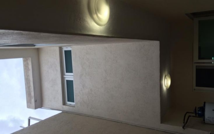 Foto de casa en venta en, bosques de cuernavaca, cuernavaca, morelos, 1470915 no 11
