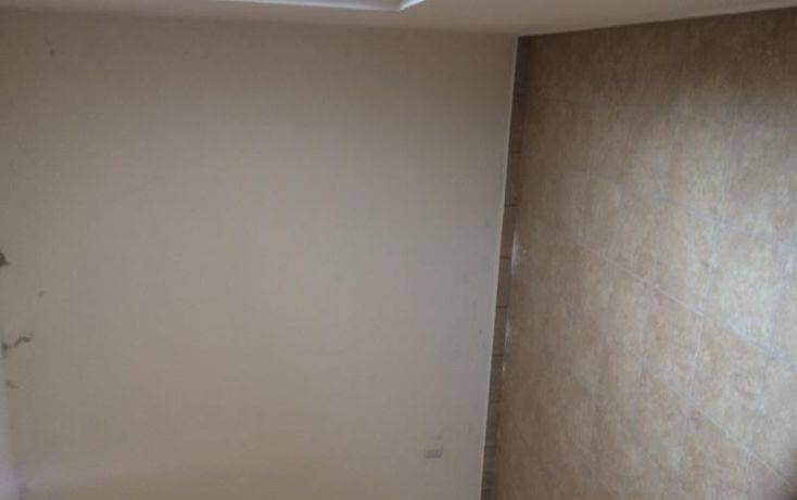 Foto de casa en venta en, bosques de cuernavaca, cuernavaca, morelos, 1470915 no 16