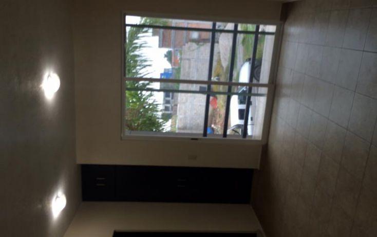 Foto de casa en venta en, bosques de cuernavaca, cuernavaca, morelos, 1470915 no 23