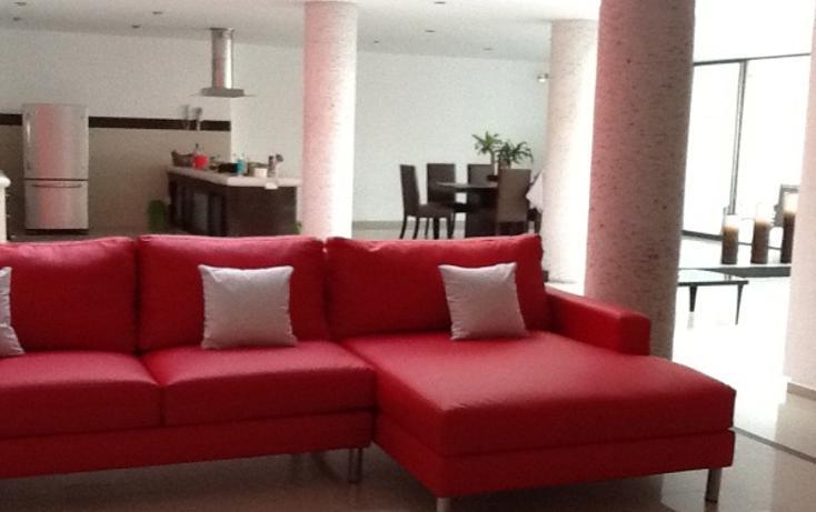 Foto de casa en renta en  , bosques de cuernavaca, cuernavaca, morelos, 2626533 No. 04