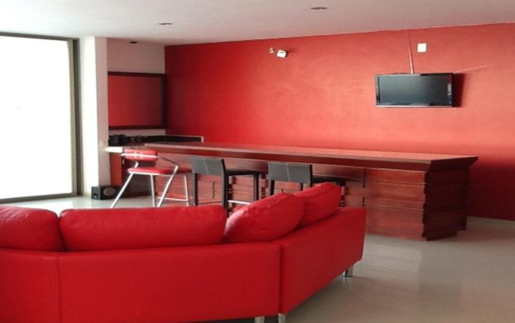 Foto de casa en renta en  , bosques de cuernavaca, cuernavaca, morelos, 2626533 No. 05