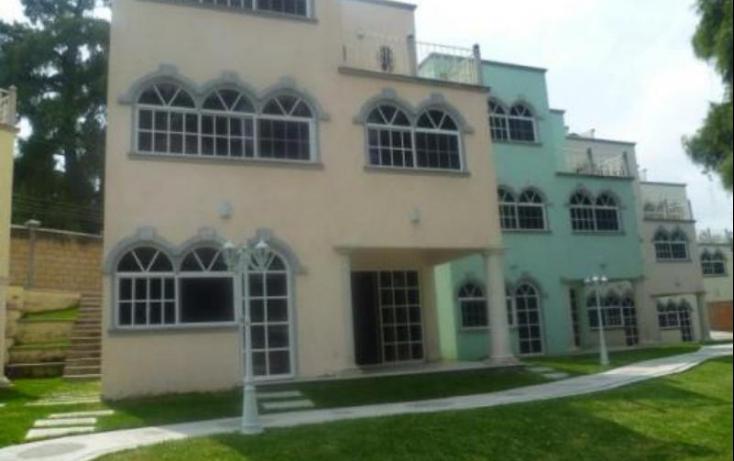 Foto de casa en venta en, bosques de cuernavaca, cuernavaca, morelos, 396011 no 01