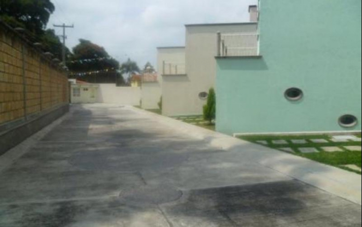 Foto de casa en venta en, bosques de cuernavaca, cuernavaca, morelos, 396011 no 02