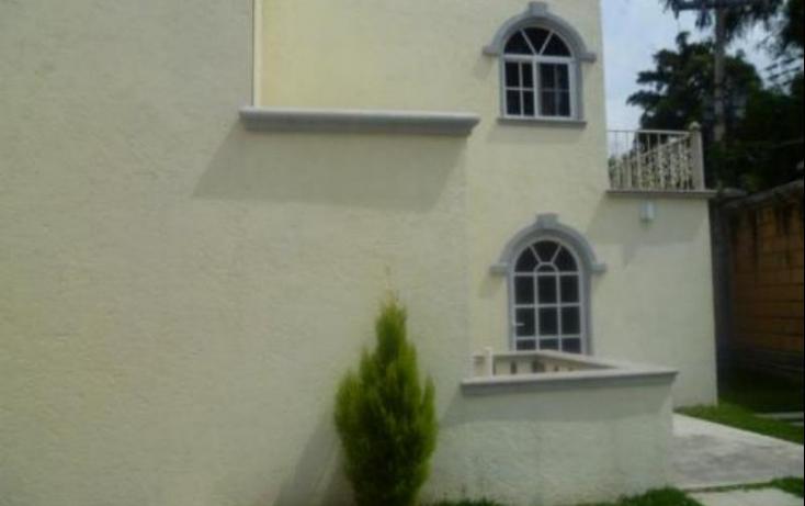 Foto de casa en venta en, bosques de cuernavaca, cuernavaca, morelos, 396011 no 03