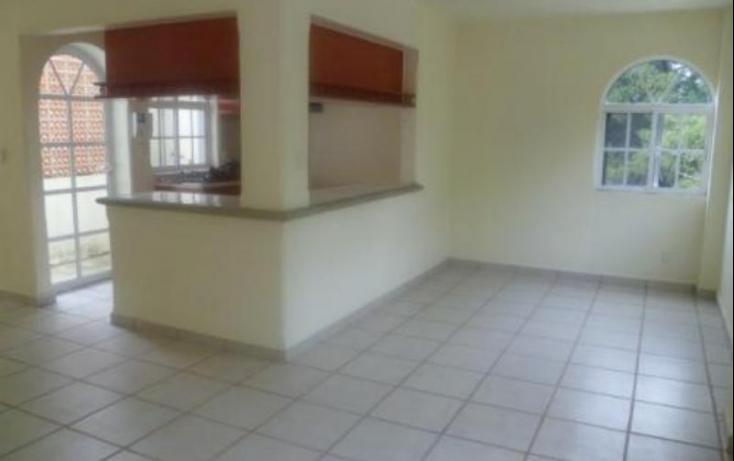 Foto de casa en venta en, bosques de cuernavaca, cuernavaca, morelos, 396011 no 04