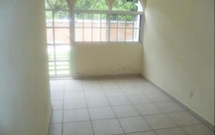 Foto de casa en venta en, bosques de cuernavaca, cuernavaca, morelos, 396011 no 05