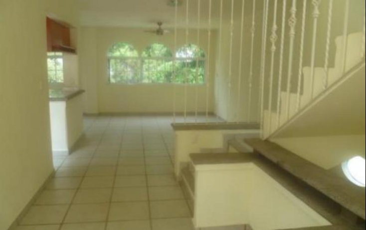 Foto de casa en venta en, bosques de cuernavaca, cuernavaca, morelos, 396011 no 06