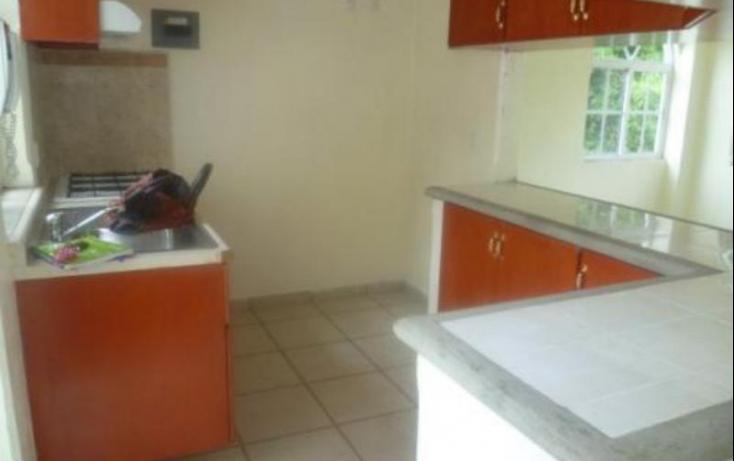 Foto de casa en venta en, bosques de cuernavaca, cuernavaca, morelos, 396011 no 07