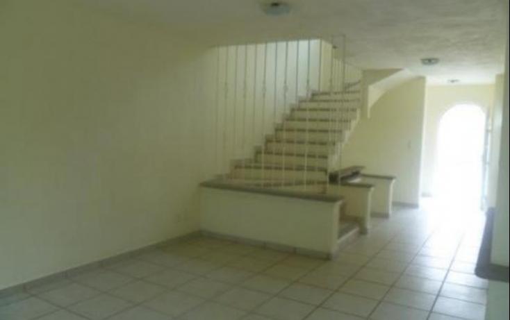 Foto de casa en venta en, bosques de cuernavaca, cuernavaca, morelos, 396011 no 08