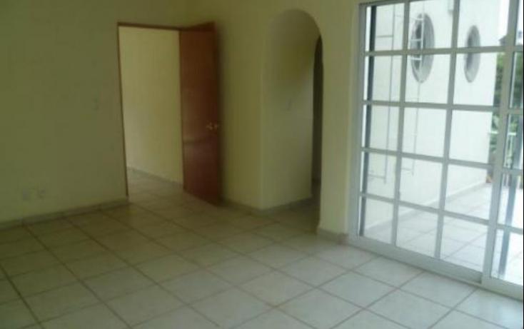 Foto de casa en venta en, bosques de cuernavaca, cuernavaca, morelos, 396011 no 09