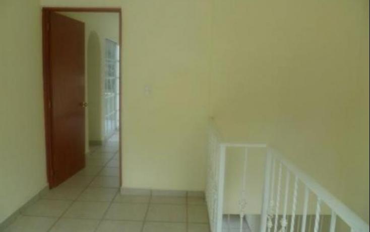 Foto de casa en venta en, bosques de cuernavaca, cuernavaca, morelos, 396011 no 11