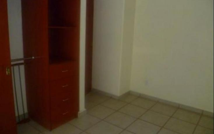 Foto de casa en venta en, bosques de cuernavaca, cuernavaca, morelos, 396011 no 13