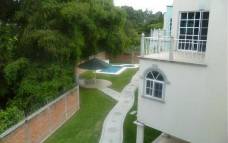 Foto de casa en venta en, bosques de cuernavaca, cuernavaca, morelos, 396011 no 15