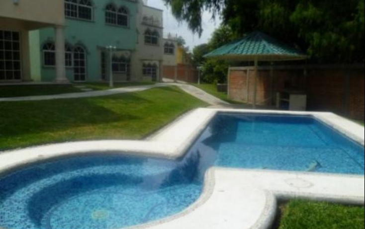 Foto de casa en venta en, bosques de cuernavaca, cuernavaca, morelos, 396011 no 16