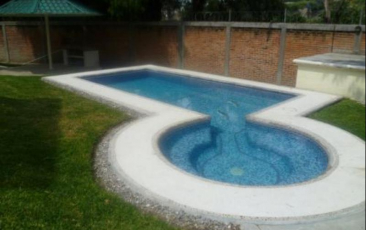 Foto de casa en venta en, bosques de cuernavaca, cuernavaca, morelos, 396011 no 17