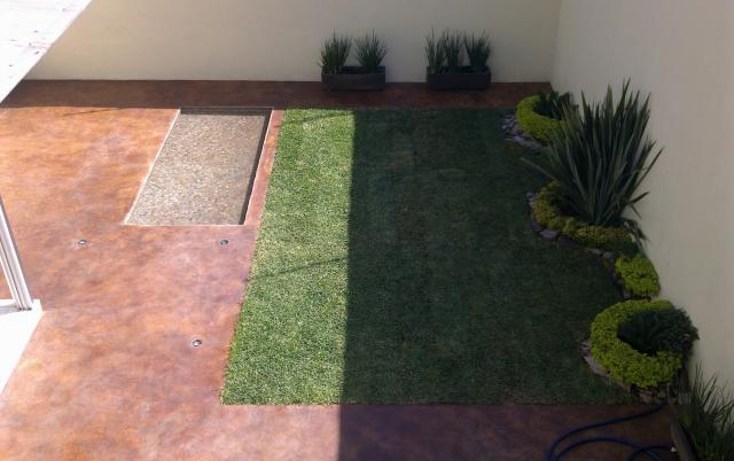 Foto de casa en venta en  , bosques de cuernavaca, cuernavaca, morelos, 941507 No. 06