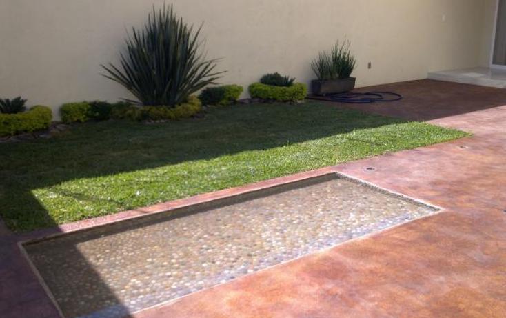 Foto de casa en venta en  , bosques de cuernavaca, cuernavaca, morelos, 941507 No. 07