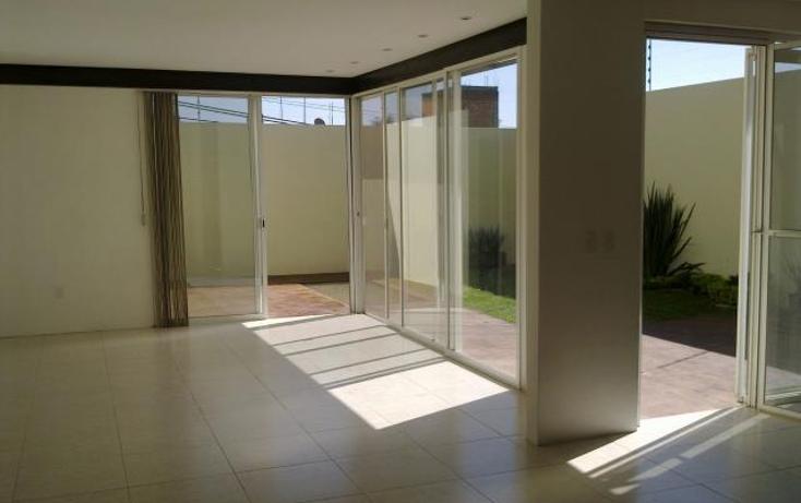 Foto de casa en venta en  , bosques de cuernavaca, cuernavaca, morelos, 941507 No. 08