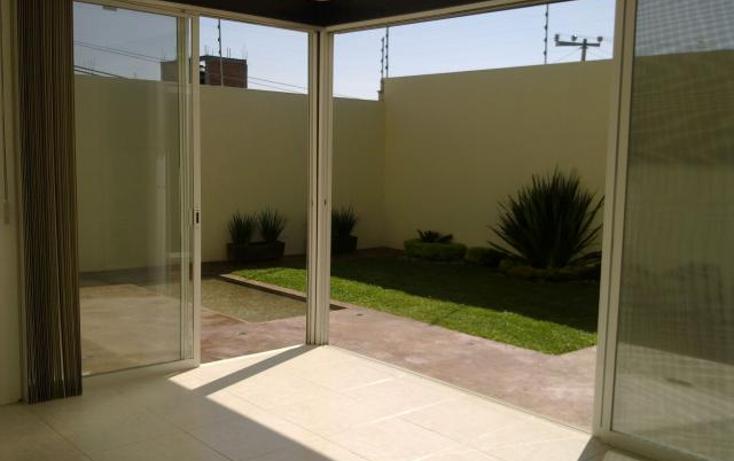 Foto de casa en venta en  , bosques de cuernavaca, cuernavaca, morelos, 941507 No. 09