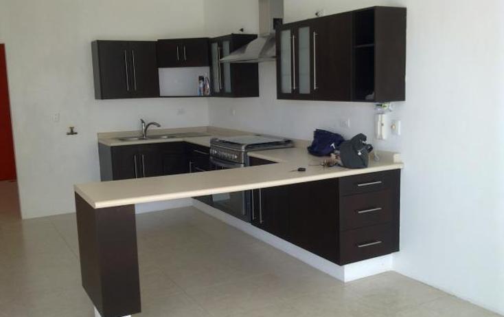 Foto de casa en venta en  , bosques de cuernavaca, cuernavaca, morelos, 941507 No. 10