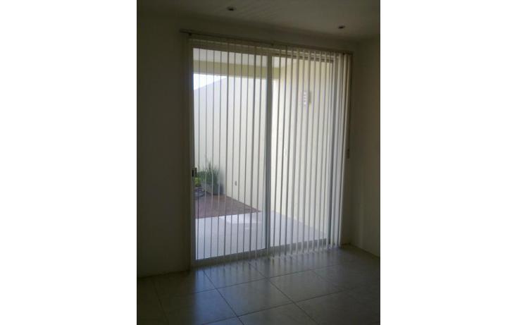Foto de casa en venta en  , bosques de cuernavaca, cuernavaca, morelos, 941507 No. 12