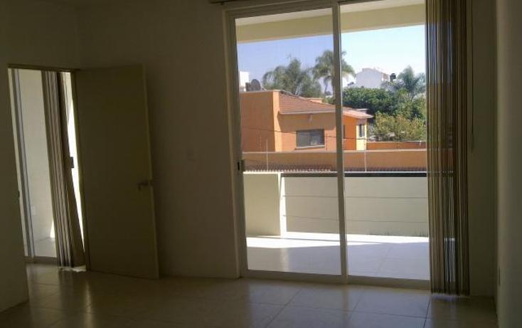Foto de casa en venta en  , bosques de cuernavaca, cuernavaca, morelos, 941507 No. 14