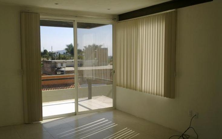 Foto de casa en venta en  , bosques de cuernavaca, cuernavaca, morelos, 941507 No. 15