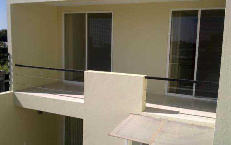 Foto de casa en venta en  , bosques de cuernavaca, cuernavaca, morelos, 941507 No. 16