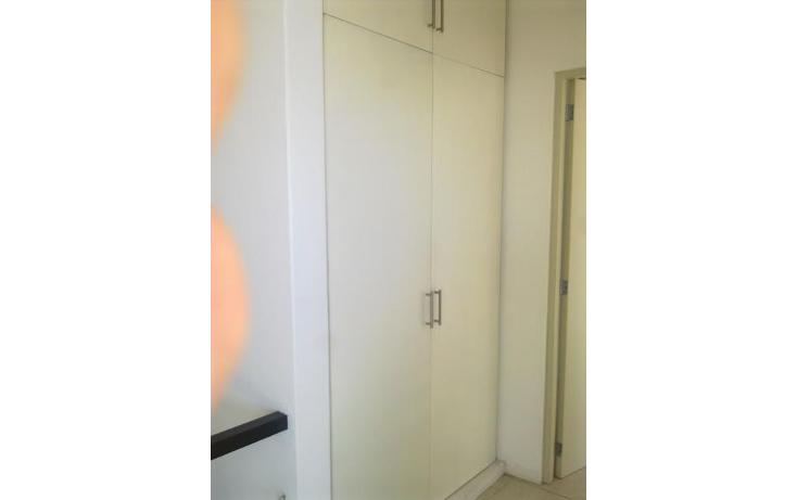 Foto de casa en venta en  , bosques de cuernavaca, cuernavaca, morelos, 941507 No. 17