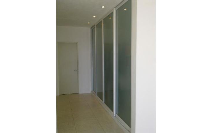 Foto de casa en venta en  , bosques de cuernavaca, cuernavaca, morelos, 941507 No. 21