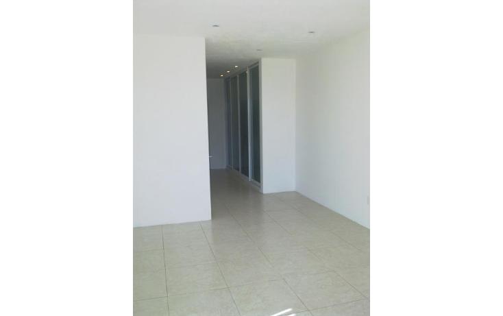 Foto de casa en venta en  , bosques de cuernavaca, cuernavaca, morelos, 941507 No. 22