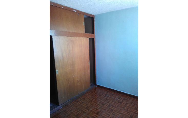 Foto de casa en venta en  , bosques de ecatepec, ecatepec de morelos, méxico, 1182581 No. 04