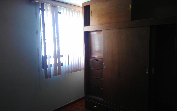 Foto de casa en venta en  , bosques de ecatepec, ecatepec de morelos, méxico, 1182581 No. 06