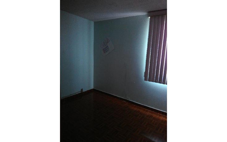 Foto de casa en venta en  , bosques de ecatepec, ecatepec de morelos, méxico, 1182581 No. 09
