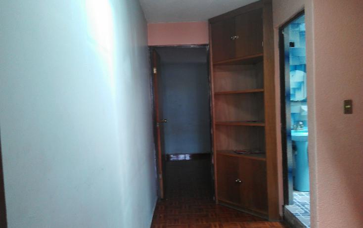 Foto de casa en venta en  , bosques de ecatepec, ecatepec de morelos, méxico, 1182581 No. 10