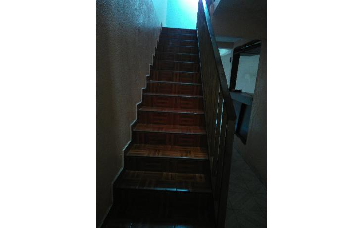 Foto de casa en venta en  , bosques de ecatepec, ecatepec de morelos, méxico, 1182581 No. 11